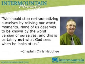 Quote - Chaplain Chris - Announcement Slide 1