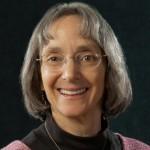 Janet Tatz