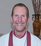 Rev. Roger Lynn