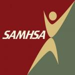 SAMHSA_Web_Icon