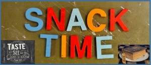 Snack-Time-series-logo