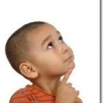 questioning child-creative commons
