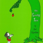 Giving-Tree-image