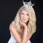 Lauren Scofield, Miss Montana 2016