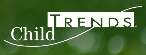 ChildTrends-logo
