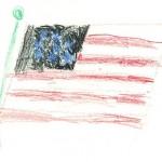 flag-memorial-day