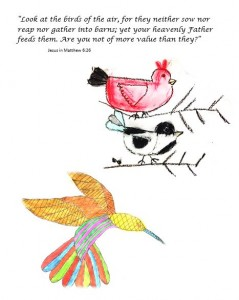3-birds-with scripture