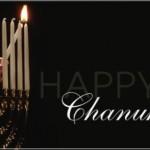 chanukkah-image