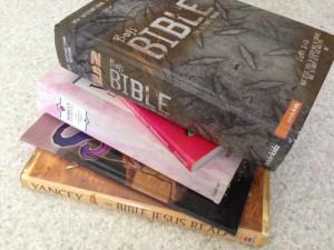 stack-christian-books