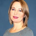 KathyBrandt-headshot