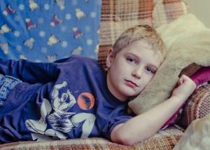 blonde-boy-Lenny