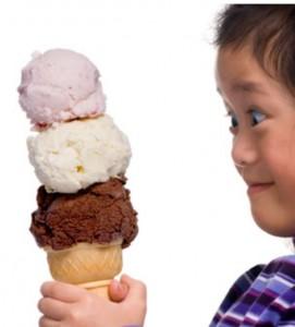 girl-ice-cream