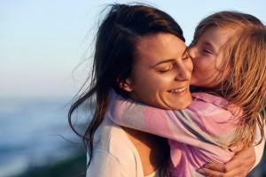 mom-and-daughter-god-enough-parenting