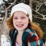 redhead-girl-Elaina