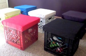 milk-crates-w-cushions