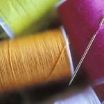 needle-thread