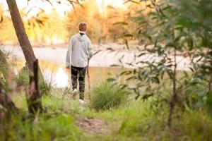 teenage-boy-hiking-2