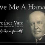 Video-Brother-Van-Billings-FUMC